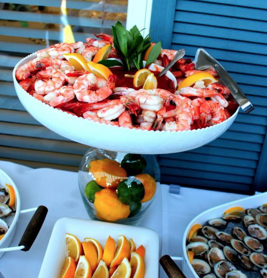 Superior Catering Service for Your Next Event